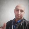 Артур, 37, г.Санкт-Петербург