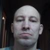 Руслан, 42, г.Нижневартовск