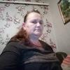 Zina, 59, Barysaw