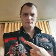 Станислав, 33, г.Тамбов