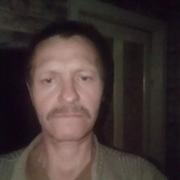 Сергей, 53, г.Печора