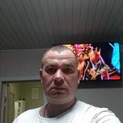 Алексей 33 Котельниково