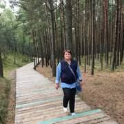 Ольга, 52, г.Неман