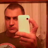 ivan, 34 года, Близнецы, Ростов-на-Дону