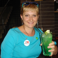 СОЛНЦЕ, 41 год, Дева, Сальск