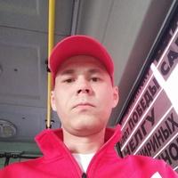 Максим, 39 лет, Дева, Челябинск