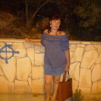 Тамара, 42 года, Скорпион, Москва
