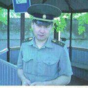 beibars, 41, г.Бугуруслан
