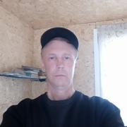 Сергей 46 лет (Весы) Новокузнецк