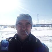 Александр, 47, г.Сковородино