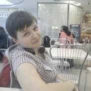 Анна 27 Ульяновск