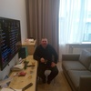 Дмитрий, 48, г.Талица