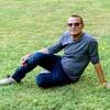 Анатолий, 47, г.Бат-Ям