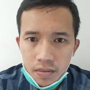 Ibnu Satiri 51 Джакарта