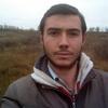 євгеній, 22, г.Чернигов