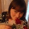 Oksana, 38, Truskavets