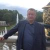 Владислав, 56, г.Самара
