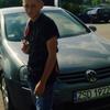 Сергій Демянець, 19, г.Сарны
