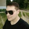 Юрий Psiho, 24, г.Клин
