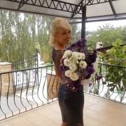Елена 35 Новая Одесса
