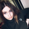 Софія, 19, г.Львов