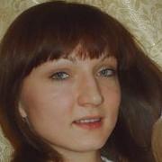Лена 33 года (Рак) Ливны