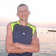 Алекс, 43, г.Воронеж