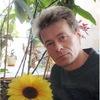 Віктор, 48, г.Здолбунов
