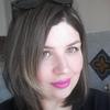 Мария, 28, г.Советская Гавань