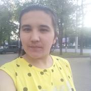 Вика Виктория, 22, г.Казань