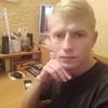 Петро, 23, г.Золочев