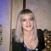Ирина, 31, г.Городец