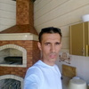 Otabek, 32, г.Ташкент