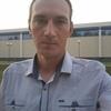 Дмитрий, 26, г.Горки