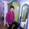 chandrasekhar, 24, г.Пу́ри