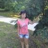 Жанна Агеева, 29, г.Калач