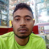 joy, 35, г.Дакка