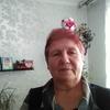 Мария, 61, г.Гродно