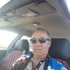 Юрий, 56, г.Черепаново