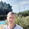 Igor, 45, Johvi