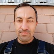 Денис, 37, г.Обнинск