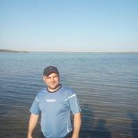 алексей, 41 год, Рак, Губкин