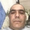 Марат, 38, г.Новосибирск