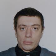 Андрей, 30, г.Пограничный