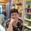 Ирина, 45, г.Волга