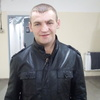 denis, 36, г.Барыбино