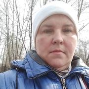 Катя 44 Ярославль
