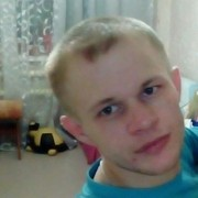 Женя 30 Ярославль