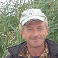 Александр, 49 лет, Весы, Симферополь