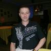 Дмитрий, 43, г.Рубцовск